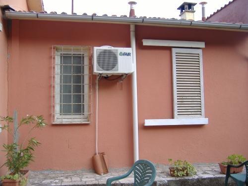 Installazione Condizionatori Ostia  Un altro blog di MyBlog